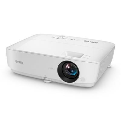 Proyector Benq MX536 4000Lum Ansi DLP XGA blanco
