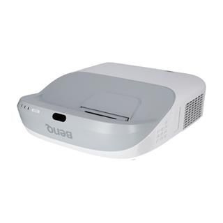 Proyector Benq MX863UST DLP XGA 3300 lúmenes