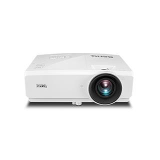 Proyector BenQ SH753+ 5000Lum DLP 1080p