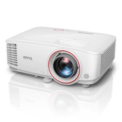 Proyector BenQ TH671ST FullHD 3000Lum