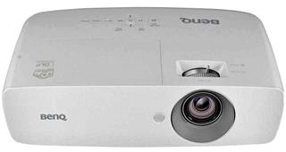 Proyector Benq TH683 Full HD 16:9 3200LM Blanco