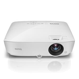 proyector-benq-tw533-9hjg87734e_176709_8