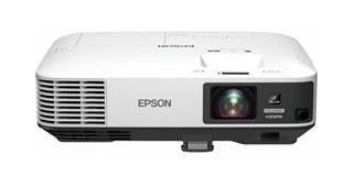 Proyector Epson EB-2265U