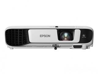 Proyector Epson EB-W41