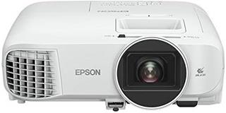 Proyector Epson EH-TW5400 2500 lúmenes