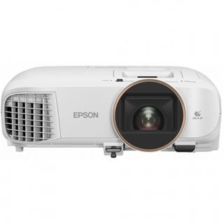 Proyector Epson EH-TW5820 3LCD FullHD 3D 2700Lum