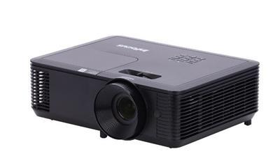 Proyector InFocus Genesis IN116AA 3800Lum