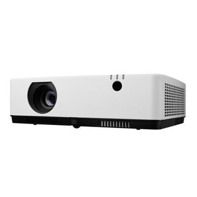 Proyector NEC MC332W WXGA 3300Lum 3LCD TE