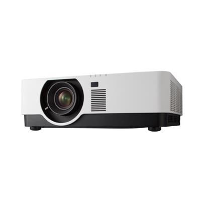 Proyector NEC P506QL UHD 4K DLP 5.000Lum láser