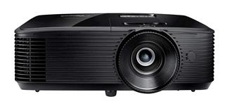Proyector Optoma DH350 3400 Lumens Full HD ...