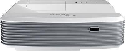 Proyector Optoma EH320USTI 4000Lum FullHD 3D ...