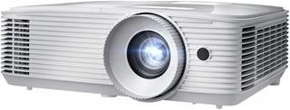 Proyector Optoma EH412 4500 Lumens Full HD 1080P ...