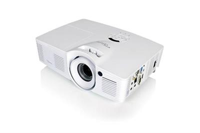 Proyector Optoma EH416E 4200Lum FullHD 3D