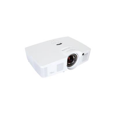 Proyector Optoma GT1080e 3000Lum 1080p