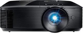 Proyector Optoma HD146X DLP FullHD