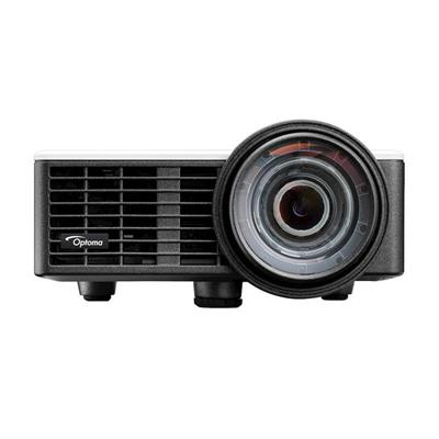 Proyector Optoma ML1050ST LED Ultra-Compacto DLP ...
