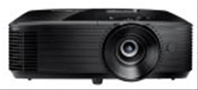 Proyector Optoma X371 XGA ANSI 3800Lum