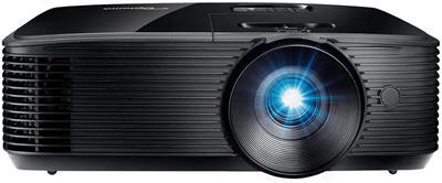 Proyector Optoma X400LVE 4000Lum