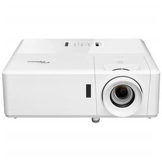 Proyector Optoma ZH403 4500Lm láser FullHD