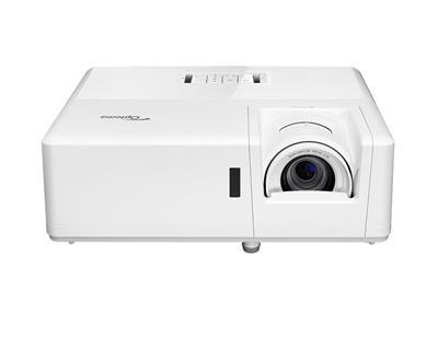 Proyector Optoma ZW350 3500Lum WXGA láser