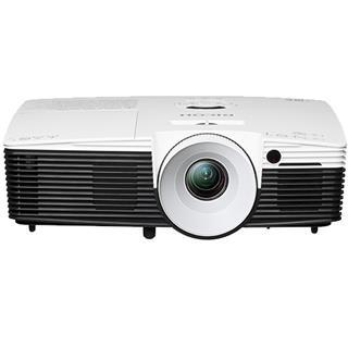 Proyector Ricoh Mizar PJX5460 lente Standard