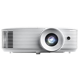 Proyector Video  Optoma Eh334  3600 Lum FullHD