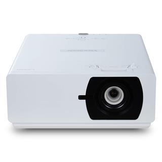 Proyector ViewSonic LS900WU Laser