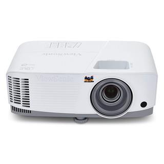 Proyector Viewsonic PA503W 3600lúmenes