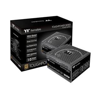 Fuente de alimentación Thermaltake Toughpower GF1 850W 80 Plus G