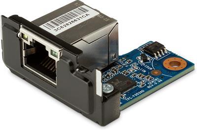 Puerto Ethernet HP 169K0AA 2.5GBE LAN FLEX PORT ...