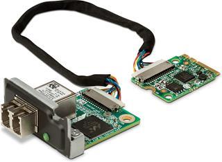 Puerto flexible LAN HP Z2 G4 F/ DEDICATED ...