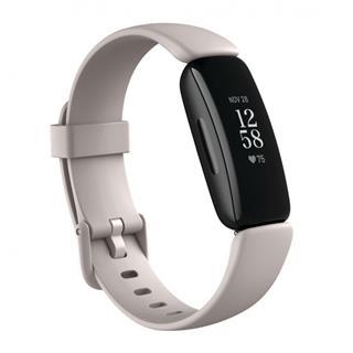 Pulsera de Actividad Fitbit Inspire 2 blanco ...
