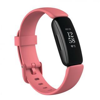 Pulsera de actividad Fitbit Inspire 2 rosa pomelo