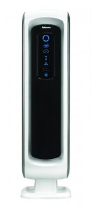 Purificador de aire MODELO DX5 COBERTURA 8M2-12M2 ...