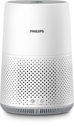 Purificador de aire Philips AC0819/10 CADR 190 ...