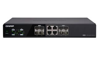 qnap-qsw-804-4c-switch-8x-10gbe------sfp_186418_0