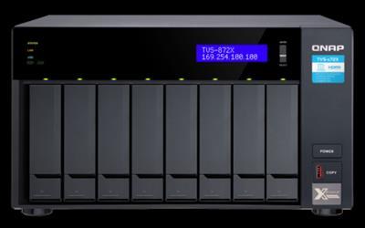 qnap-tvs-872x-i3-8g-servidor-de-almacena_267397_1