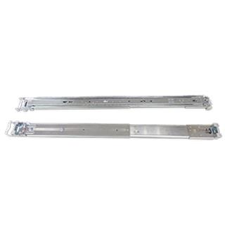 QNAP RACK SLIDE RAIL KIT F TVS-471U  AND OTHER 2U ...