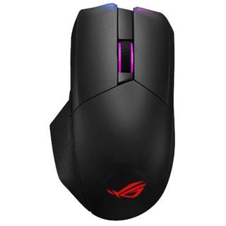 Ratón inalámbrico Asus Rog Chakram 16000DPI gaming