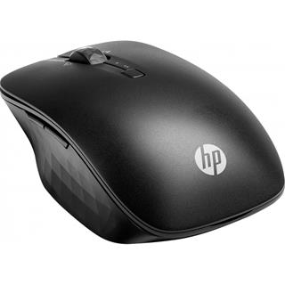 Ratón inalámbrico HP 6SP30AA