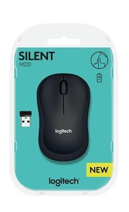 raton-inalambrico-logitech-m220-silent-2_153131_6