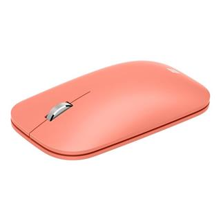 MICROSOFT MS MODERN MOBILE MOUSE BLUETOOTH·