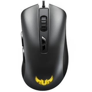 Ratón alámbrico Asus TUF Gaming M3 P305 7000DPI RGB