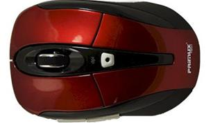raton-primux-m404-wireless-24g-rojo_15507_6
