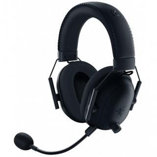 Auriculares Razer BlackShark V2 Pro Gaming ...