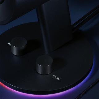 Razer Nommo Chroma altavoces estéreo