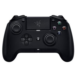 RAZER RAIJU TOURNAMENT EDITION - MANDO DE VI·DESPRECINTADO