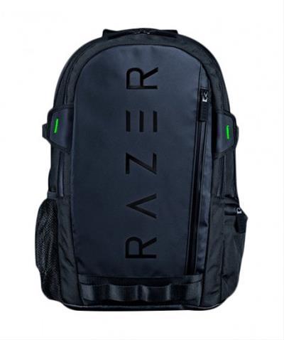 """Razer Rogue maletines para portátil 38.1 cm (15"""") ..."""