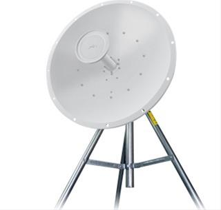 UBIQUITI RD-5G30 ROCKETDISH 5GHZ 30DBI