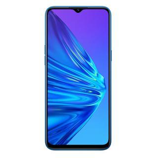 SMARTPHONE REALME 5 4GB 128GB CRYSTAL BLUE